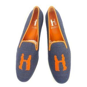 Hadleighs